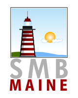 SMBME 48 - Designing Your Website for the Modern...