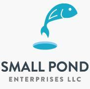 Small Pond Enterprises Group Consulting