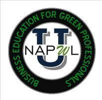 "NAPWL ""U"" JULY WEBINAR: From Leads to Closed Sales"