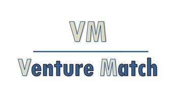 Venture Match - Energy