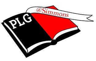 Progressive Librarians Guild @ Simmons