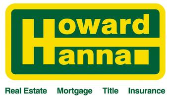 Howard Hanna Real Estate Investment Seminar