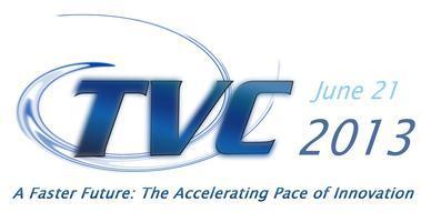 TVC2013 Workshop: Raising Seed Capital through...