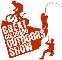 Great Colorado Outdoors Show