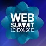 London Web Summit Hackday