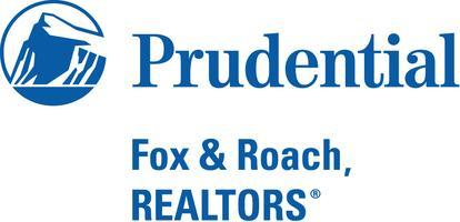Get to Know Pru #4, Marlton PFR, 07.29.2013