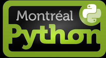 Soirée Project Python VI/Python Project Night VI