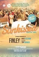 SunKissed@ZENGO feat. ::: Finley | Mike Pureman | Tim...