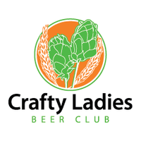 Crafty Ladies: Spirits Edition with Spring 44 (GP)