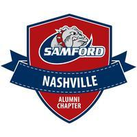 Nashville Alumni Chapter Launch