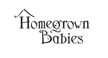 Homegrown Babies Refresher Class