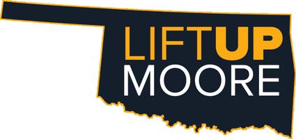 CrossFit Woodbury:  Lift Up Moore
