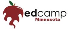 EdcampMN 2013