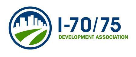 I-70/75 Development Association - Membership Social