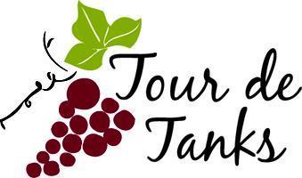 Winemaker Dinner at Tamanend Winery
