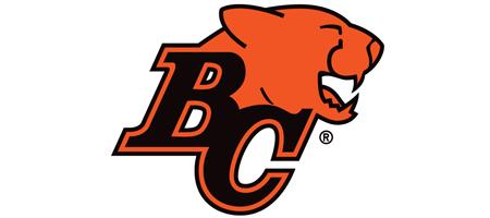 BC Lions Tweet-up: 2013 season kickoff