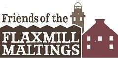 Flaxmill Maltings Archaeology Walk