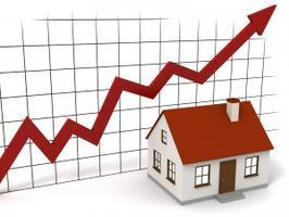 KICK OFF YOUR SUMMER!  REAL ESTATE INVESTOR BRIEFING