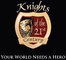 Lebanon Knights of the 21st Century Round Table: Companions of...