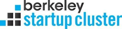 Berkeley Startup Meetup @NextSpace