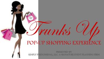 Trunks Up Vendor Mart