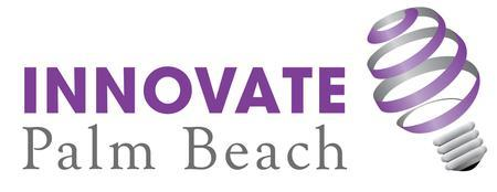 Innovate Palm Beach: Launch the Disruption