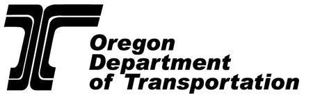 """Welcome, Oregon trains!"""