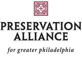 Screening of Coltrane's Philadelphia
