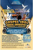Gospel Music Industry Workshop