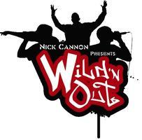Wild N' Out Live Watch Party