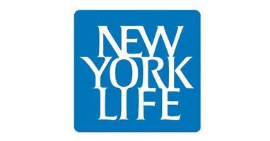 New York Life & National Black & Latino Council -...