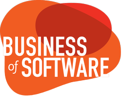 Business of Software 2012