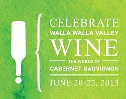 Celebrate Walla Walla Valley Wine