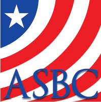 ASBC Summer Grill Out!