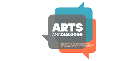 Micro Film Festival: Arts & Dialogue July