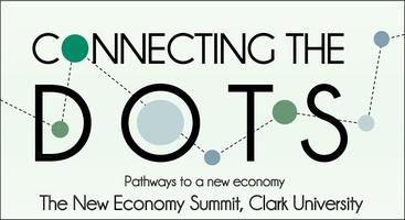 Connecting the Dots: Pathways to a New Economy