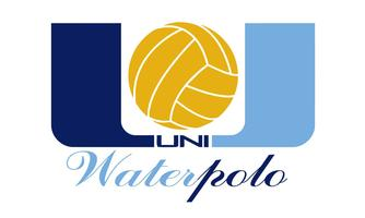 2013 UNI GIRLS' WATER POLO END-OF-SEASON BANQUET