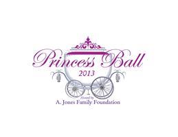 2013 Princess Ball, benefiting Harbor House
