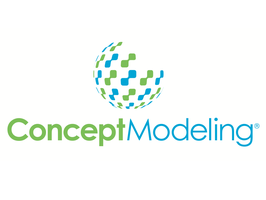 Concept Modeling in Film: For Studio Executives &...