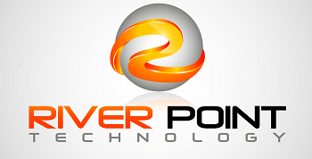 River Point Technology, LLC