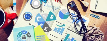 Curso de Valuation – Avaliação de Empresas – Online –...