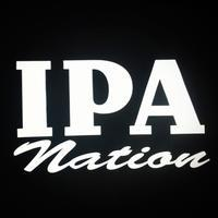 HOP Summer Night  Hosted By IPA NATION