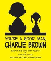 "Stage Right Productions La Presents ""You're A Good Man..."