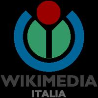 Bibliohackaton.  Wikipedia, Wikidata e i dati...
