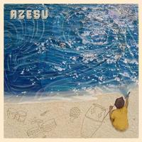 "Azesu Releases New Album ""Music of the Americas"""