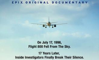 Falmouth TWA Flight 800 Screening