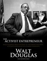 Walt Douglas Book Launch at Charles H. Wright Museum...