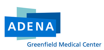Adena Greenfield Medical Center Community Health Fair