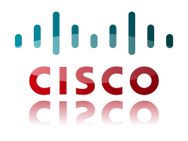 Atlanta IT Career Training: Cisco CCNA/CCENT Bootcamp