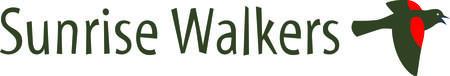 Sunrise Walkers ~ Winter Solstice Walks